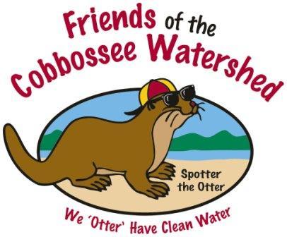 http://www.watershedfriends.com/